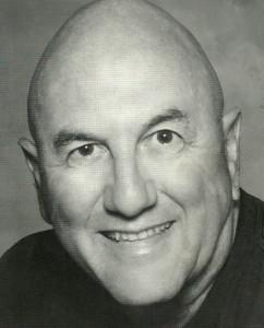 Gary Norris